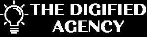 cropped-Dark-Green-Diamond-Edge-Tech-Computer-Logo-1-e1597943082473-1.png