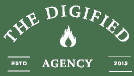 DA Logo (1)